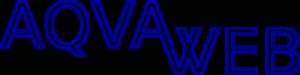 aqua web