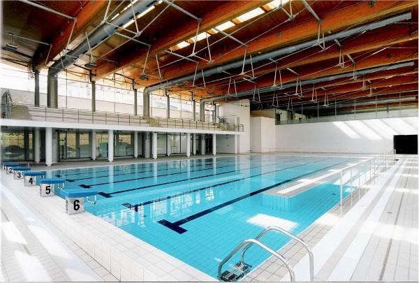 Aqvavitae mmvi erba - Bosisio parini piscina ...